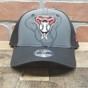 New Era 9Forty Arizona DIAMONDBACKS Adjustable Cap